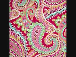 Vera Bradley Pattern Names Stunning Cloth Bags Vera Bradley Patterns