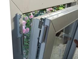 Fenster Lässt Sich Nicht Mehr Kippen Wohndesign