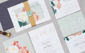 wedding invites, where to start? quints of jersey How To Start A Wedding Invitation 30 jul wedding invites, where to start? start a wedding invitation business