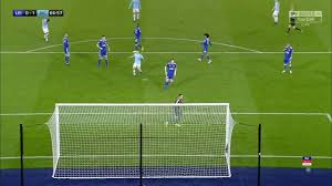 Leicester City vs Manchester City Highlights & Full Match