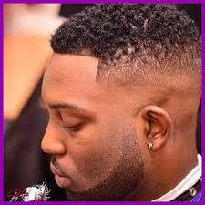 Salon De Coiffure Pour Homme Noir 309284 Coiffeur Afro Homme