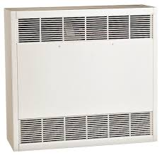 cabinet unit heaters indeeco reznor heater wiring diagram at Unit Heater Wiring Diagram