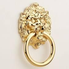 lion drawer pull s handles dresser drop pulls rings antique bronze gold lion head door knocker cabinet handle in cabinet pulls from home