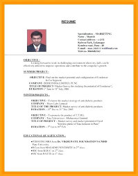 How To Make Resume For Job Gorgeous How To Make A Resume For Jobs Yeusuckhoe Resume Collection
