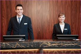 get ready to work in the hospitality industry essential skills lovely hotel front desk jobs