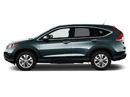 Used Honda for Sale in Bluefield, WV - Cole Nissan