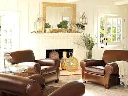 brown couch living room luxurious brown couch decorating ideas living room for living room cool ideas brown couch living room
