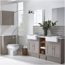 bathroom double sink cabinets. Bathroom Double Sink Cabinets » Purchase Burford Mocha Fitted Furniture Roper Rhodes