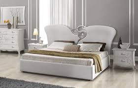 Schlafzimmer Sets Nachtkonsole Mery In Weiß Luxus Design