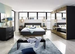 Schlafzimmer 8 Qm Einrichten 30 Wohnung Designs Das Innerhalb