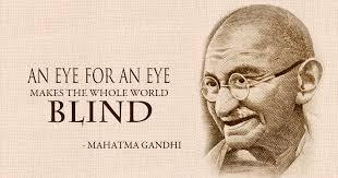 favourite leader mahatma gandhi essay my favourite leader mahatma gandhi essay