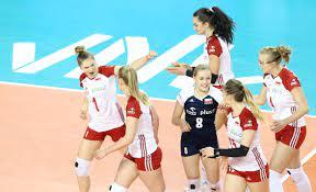 สมาเซ็ก ถูกใจสิ่งนี้! โปแลนด์ ดุดันสยบ ญี่ปุ่น 3-1