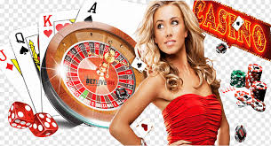Casino Slot machine FREE ONLINE GAMES Italy, Live Roulette, game, casino, slot  Machine png | PNGWing
