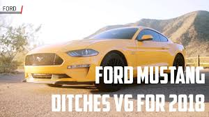 2018 ford nightmare. perfect ford darth vader inspired the 2018 mustang ford designer says and ford nightmare