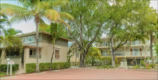 duval gardens key west fl. Coconut Mallory Resort Key West Duval Gardens Fl