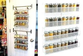 wire racks for pantry full size of door storage rack mounted wire racks kitchen smart ways wire racks for pantry door