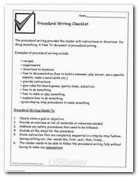 sample college checklist teensu guide to college career  essay wrightessay ow can i improve my english writing skills sample college checklist