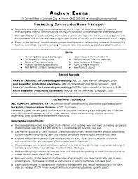 great resumes fast reviews resume resume now app