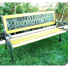 resin benches white resin outdoor benches resin benches garden garden bench outdoor metal seats wooden resin benches benches resin garden