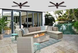 3d rendering patio design contemporary