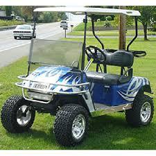 lift kit for golf cart. jake\u0027s 6\ lift kit for golf cart