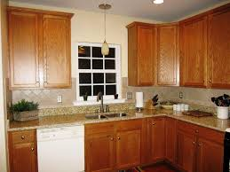 hanging lights above kitchen sink decor a home is made of love