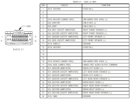 dual radio wiring diagram 20 way wiring diagram \u2022 Dual XD1222 Owner's Manual wiring diagram xd1222 installation fuse dual xd1222 user manual also rh chromatex me dual xd7500 wiring