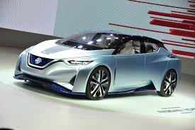 2018 nissan electric.  2018 to 2018 nissan electric a
