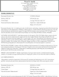 Resume Template Google Us Resume Template Federal Style Resume ...