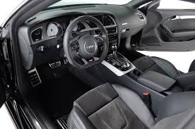 black audi a5 2014. 2014 audi s5 premium plus quattronavigation19 inch wheelsblack optic black a5