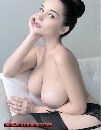 Humongous Titties Huge Naked tits Porn Pics LookAtHerBoobs