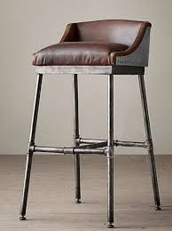 dining chairs bar stools. awesome best 25 wrought iron bar stools ideas on pinterest welded in rod popular dining: dining chairs