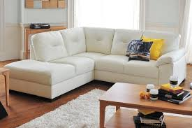 all sofa sectional living room rug carpet white recliner couch slipcovers furniture tips to decorate a