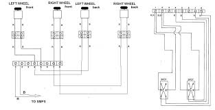 remote control car wiring diagram readingrat net Simple Race Car Wiring Schematic simple robot circuit diagram the wiring diagram, wiring diagram simple race car wiring diagram