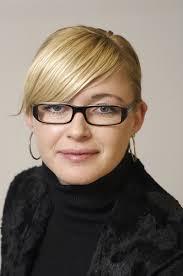 Theresa Bauer ist ab sofort Teil des PR-Teams der Kommunikationsagentur CAT Communications (www.catcom.at). Die 35-Jährige Wienerin verfügt über langjährige ... - haas-barbara