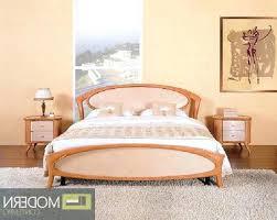 Fleur De Lis Bedroom Decor Image 0 Bedroom Ideas For Girls – pstv