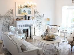 Living Room With White Walls Living Room With White Walls Design Idea For Elegant And Warm Interior