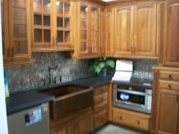 Country Kitchen Fort Wayne In Furniture Country Kitchen Design Sherwin Williams Dover White