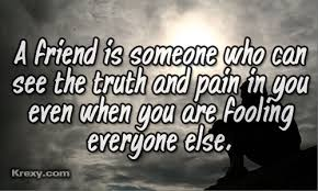 Sad Quotes About Friendship Sad Quotes Love Quotes Tedlillyfanclub Mesmerizing Sad Friendship Image