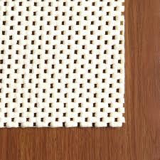 non skid rug pad preserver non slip rug pad non skid rug pad home depot