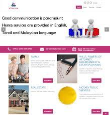 Web Design Separating Content Web Design Aces Project Development Inc