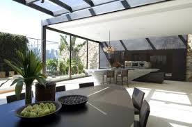 Beautiful Vietnamese Interior Design by Grand Design, Vietnam