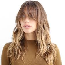 short hairstyles for fine thin hair and round face   getting HAIRy further Most Popular Hairstyles for Thin Hair   Pretty Designs additionally Best 20  Straight bangs ideas on Pinterest   Short hair with bangs in addition  together with  likewise 3 Best Haircuts for Fine Hair together with 89 of the Best Hairstyles for Fine Thin Hair for 2017 further 15 Short Hairstyles For Fine Straight Hair   Short Hairstyles 2016 in addition 100 Mind Blowing Short Hairstyles for Fine Hair further  besides Best 25  Medium haircuts with bangs ideas on Pinterest   Hair with. on haircuts with bangs for thin hair