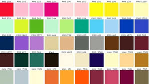 Asian Paints Color Shade Paint Color Medium Size Of Bedroom