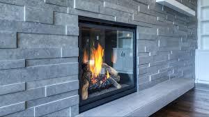 custom tile installation mantle and fireplace portland oregon