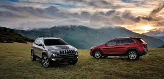 2018 jeep deals. interesting jeep buy or lease a 2018 jeep cherokee in bergen county nj throughout jeep deals