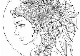 Disegni Facili A Matita Bello Immagini Di Disegno Rosa A Matita