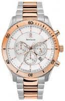 <b>Pierre Lannier</b> 201D021 – купить наручные <b>часы</b>, сравнение цен ...