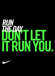Nike Quotes Enchanting Motivational Fitness Quotes Run Inspiration Motivation Nike