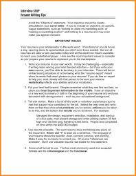 Resume Template  Bill Pay Calendar